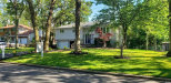 Photo of 42 Butterfly Dr, Hauppauge, NY 11788 (MLS # 3178286)