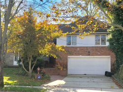 Photo of 919 Midway, Woodmere, NY 11598 (MLS # 3178545)