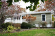 Photo of 27 William St, Center Moriches, NY 11934 (MLS # 3179005)