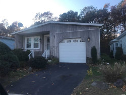Photo of 185 W Village Cir, Manorville, NY 11949 (MLS # 3179351)