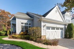 Photo of 27 Concerto Ct, Eastport, NY 11941 (MLS # 3179463)