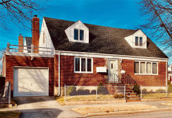 Photo of 1323 Lowell Ave, New Hyde Park, NY 11040 (MLS # 3180191)