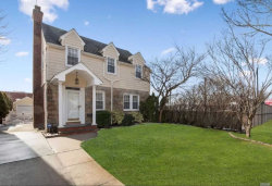 Photo of 34 Miller Ave, Floral Park, NY 11001 (MLS # 3180193)