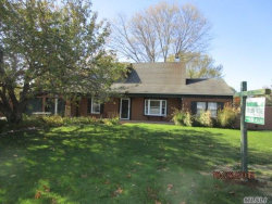Photo of 12 Imperial Dr, Miller Place, NY 11764 (MLS # 3180234)
