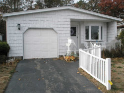 Photo of 165 Village Circle W, Manorville, NY 11949 (MLS # 3180423)
