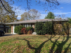 Photo of 383 Moriches Rd, St. James, NY 11780 (MLS # 3180524)