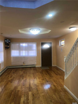 Photo of 111-28 147 St, Jamaica, NY 11435 (MLS # 3180577)