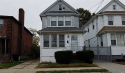 Photo of 118-08 195th St, St. Albans, NY 11412 (MLS # 3180579)