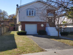 Photo of 17 Merril Pl, Inwood, NY 11096 (MLS # 3180582)