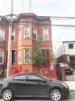 Photo of 693 Cauldwell Ave, Bronx, NY 10455 (MLS # 3180586)