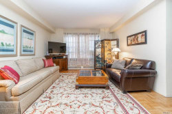 Photo of 69-10 108th St , Unit 3G, Forest Hills, NY 11375 (MLS # 3180588)