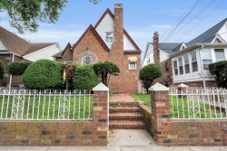 Photo of 139-36 230th Pl, Laurelton, NY 11413 (MLS # 3180591)