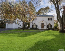 Photo of 240 Old Mill Rd, Manhasset, NY 11030 (MLS # 3180940)