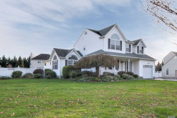 Photo of 99 Tallmadge Trl, Miller Place, NY 11764 (MLS # 3181130)