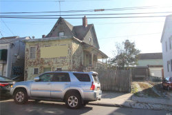 Photo of 121-10 23rd Ave, College Point, NY 11356 (MLS # 3182092)