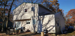 Photo of 44 Patchogue Ave, Mastic, NY 11950 (MLS # 3182207)