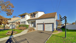 Photo of 33 Lafayette Dr, Woodmere, NY 11598 (MLS # 3182241)