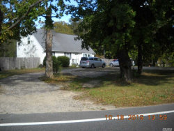 Photo of Manorville, NY 11949 (MLS # 3183189)
