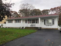 Photo of 137 Arpage Dr, Shirley, NY 11967 (MLS # 3183545)