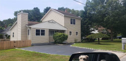 Photo of 78 Marcella Dr, Mastic, NY 11950 (MLS # 3183644)