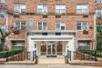 Photo of 65-65 Wetherole St , Unit 4J, Rego Park, NY 11374 (MLS # 3183835)
