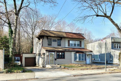Photo of 43-64 247th St, Little Neck, NY 11363 (MLS # 3183934)