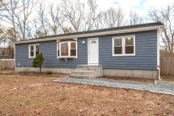 Photo of 348 S Service Rd, Center Moriches, NY 11934 (MLS # 3184582)