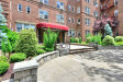 Photo of 63-61 99th St , Unit A6, Rego Park, NY 11374 (MLS # 3184618)