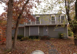Photo of 109 Flower Hill Dr, Shirley, NY 11967 (MLS # 3184863)