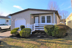 Photo of 5115 E Village Cir, Manorville, NY 11949 (MLS # 3184902)