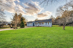 Photo of 18 Tuthill Point Rd, East Moriches, NY 11940 (MLS # 3185040)