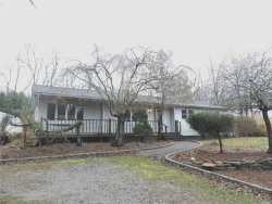 Photo of 24 Linda Ln, East Moriches, NY 11940 (MLS # 3185411)
