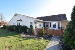 Photo of 73 Theodore Dr, Coram, NY 11727 (MLS # 3185451)