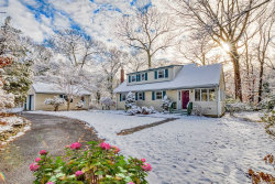 Photo of 6 Pringle Rd, Miller Place, NY 11764 (MLS # 3185541)