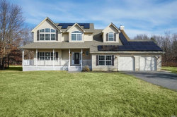Photo of 25 Savanna Cir, Mt. Sinai, NY 11766 (MLS # 3185574)