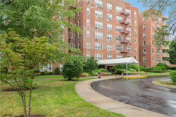 Photo of 23-55 Bell Blvd , Unit 3H, Bayside, NY 11360 (MLS # 3185776)