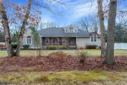 Photo of 22 Drew Dr, Eastport, NY 11941 (MLS # 3186045)