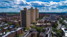 Photo of 66-36 Yellowstone Blvd , Unit 19C, Forest Hills, NY 11375 (MLS # 3186324)