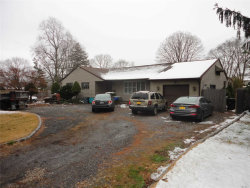Photo of 428 Moriches Rd, St. James, NY 11780 (MLS # 3186474)