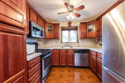 Photo of 95 Brower Ave, Woodmere, NY 11598 (MLS # 3188083)