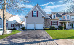 Photo of 52 Meadow Pond Cir, Miller Place, NY 11764 (MLS # 3188391)