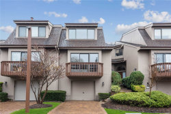 Photo of 16 Clubside Dr, Woodmere, NY 11598 (MLS # 3188726)