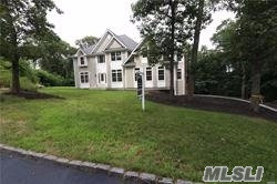 Photo of 98 W Shore Rd, Mt. Sinai, NY 11766 (MLS # 3188892)