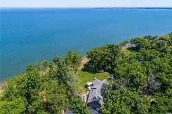 Photo of 2 Bluff Road, Nissequogue, NY 11780 (MLS # 3189022)