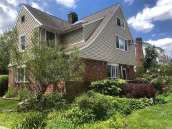 Photo of 243 Club Dr, Woodmere, NY 11598 (MLS # 3189091)