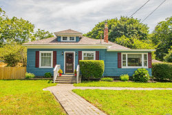 Photo of 57 Chichester Ave, Center Moriches, NY 11934 (MLS # 3189192)