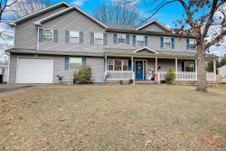 Photo of 18 Wabil Rd, Miller Place, NY 11764 (MLS # 3189202)