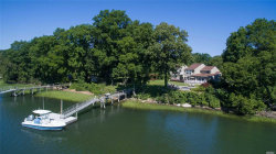 Photo of 157 Old Field Rd, Old Field, NY 11733 (MLS # 3189479)