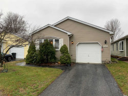 Photo of 5119 East Village Cir, Manorville, NY 11949 (MLS # 3190224)