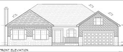 Photo of Lot 3 Eastport Manor Rd, Manorville, NY 11949 (MLS # 3191582)